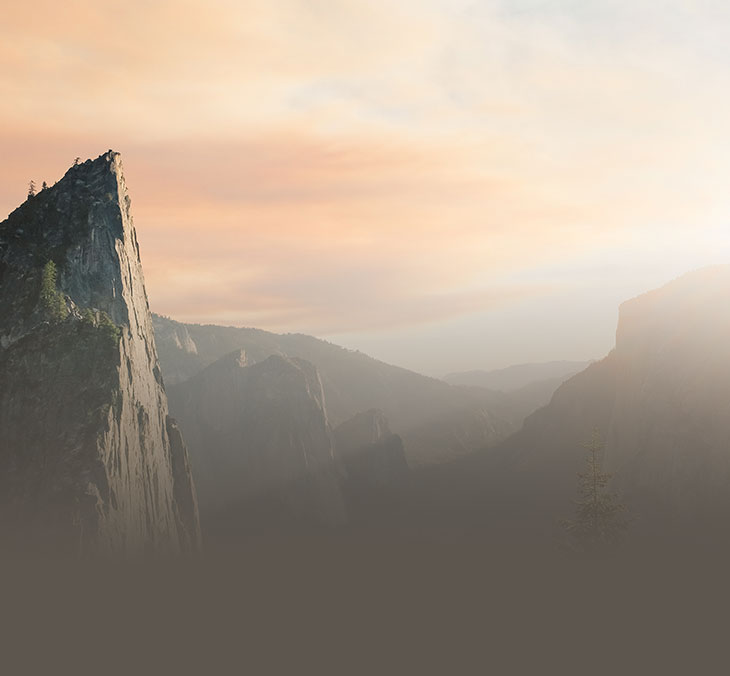 montagne-mercantour