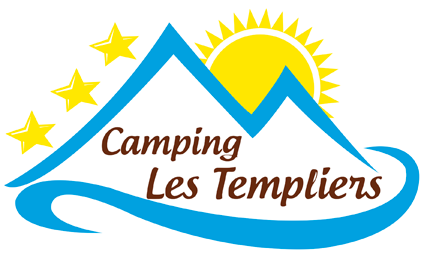 Camping les Templiers