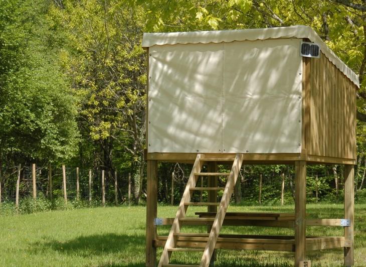 Camp 39 toiles camping les templiers mercantour alpes for Camping mercantour piscine