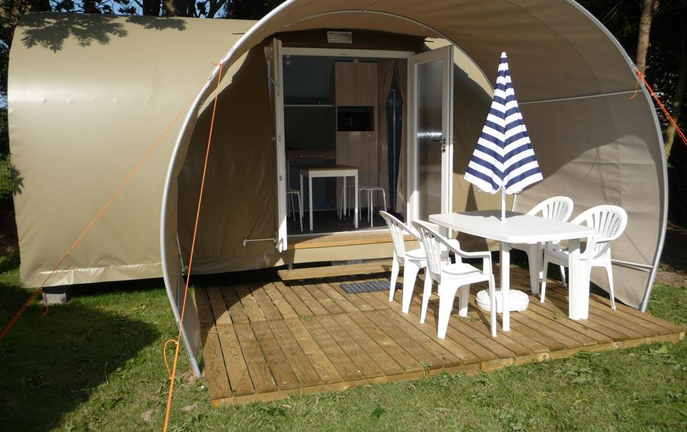Coco sweet camping les templiers mercantour alpes maritimes for Camping mercantour piscine
