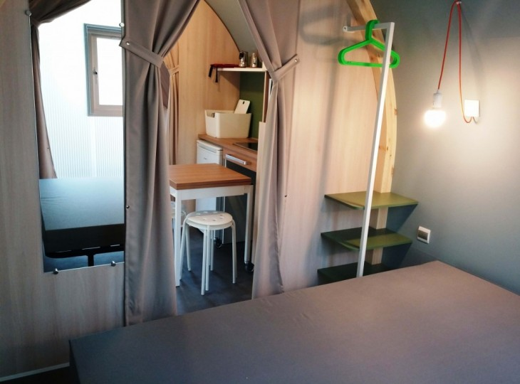 CocoSweet_Room5-ottimizzata-1030x773