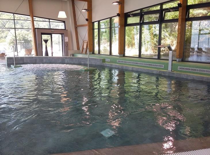 piscine-jets-valvital-berthemont-les-bains