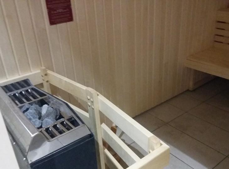 sauna-berthemont-les-bains-valvital