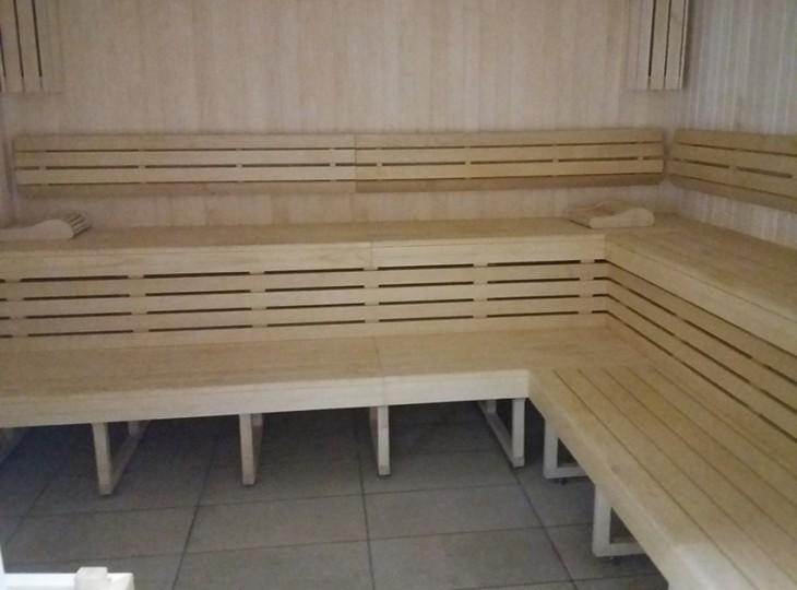 sauna-valvital-berthemont-les-bains