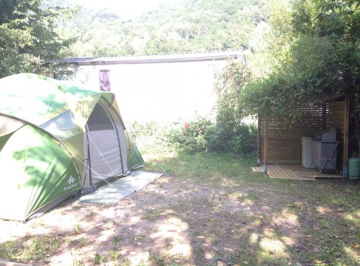 Location vacances mercantour camping les templiers for Camping mercantour piscine