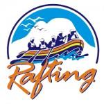 logo-rafting