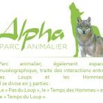 parc_alpha_loup